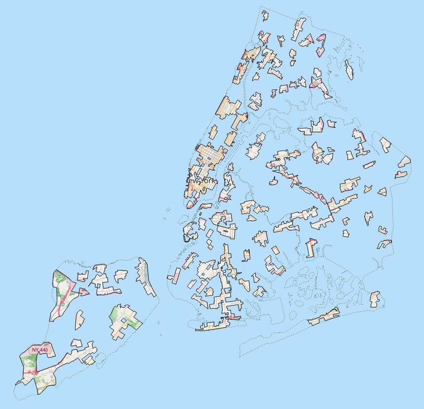 The demographics of Google Maps' interesting areas on educational map, dns map, personality map, nutrient map, climate map, pictorial maps, reversed map, crime map, population density map, dasymetric map, topological map, person with map, choropleth map, city map, competitive map, flow map, social map, geologic map, anthropological map, topographic map, nautical chart, us house of representatives map, t and o map, world map, structural map, historic map, aeronautical chart, racial map, population north carolina county map, urban rail and metro maps, florida state capital map, economic map,